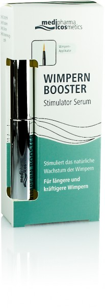 WIMPERN BOOSTER 2.7ml