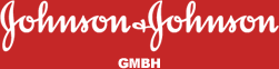 Johnson & Johnson GmbH